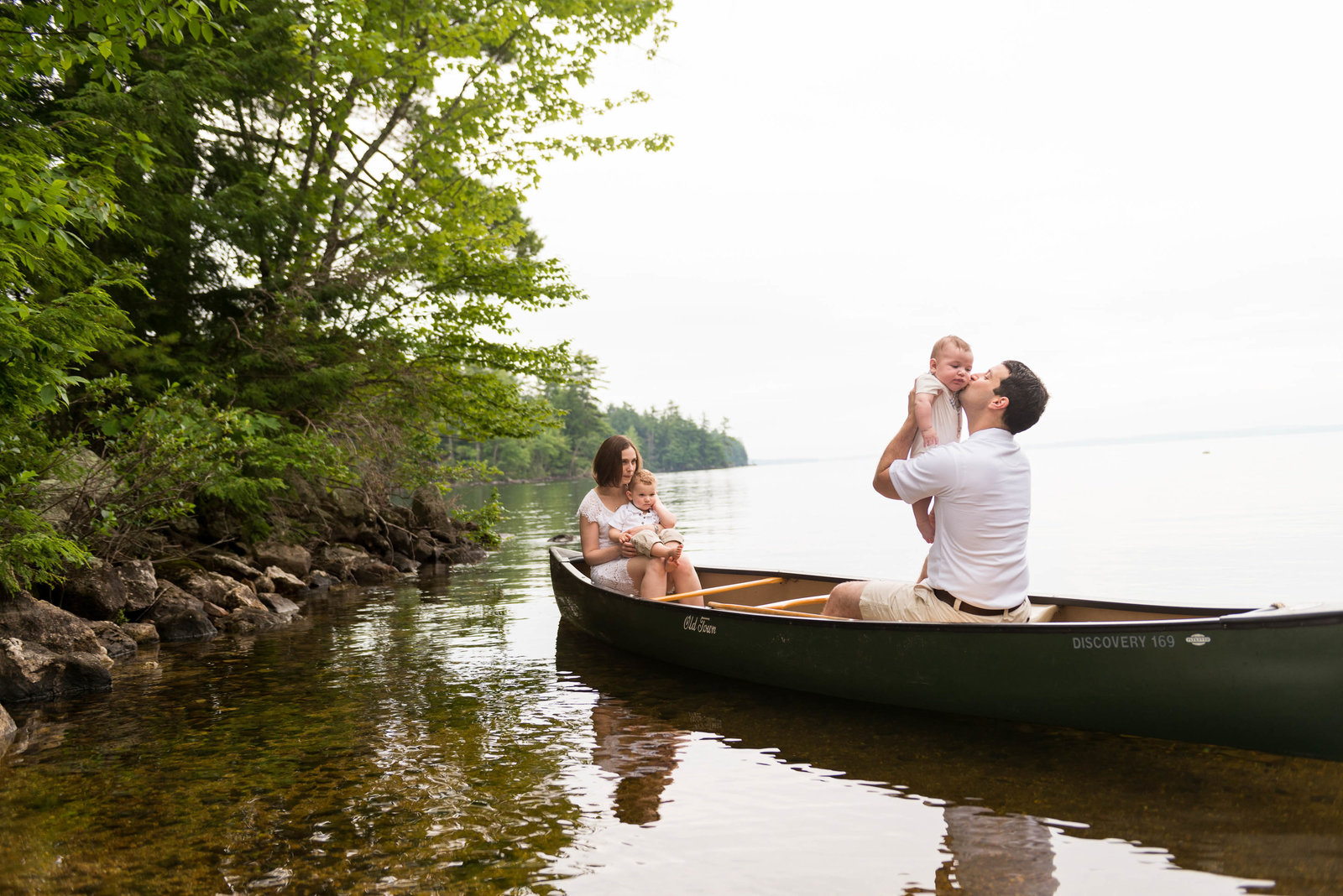 Boston-Family-Photographer-Sebago-Lake-Maine-Session-4