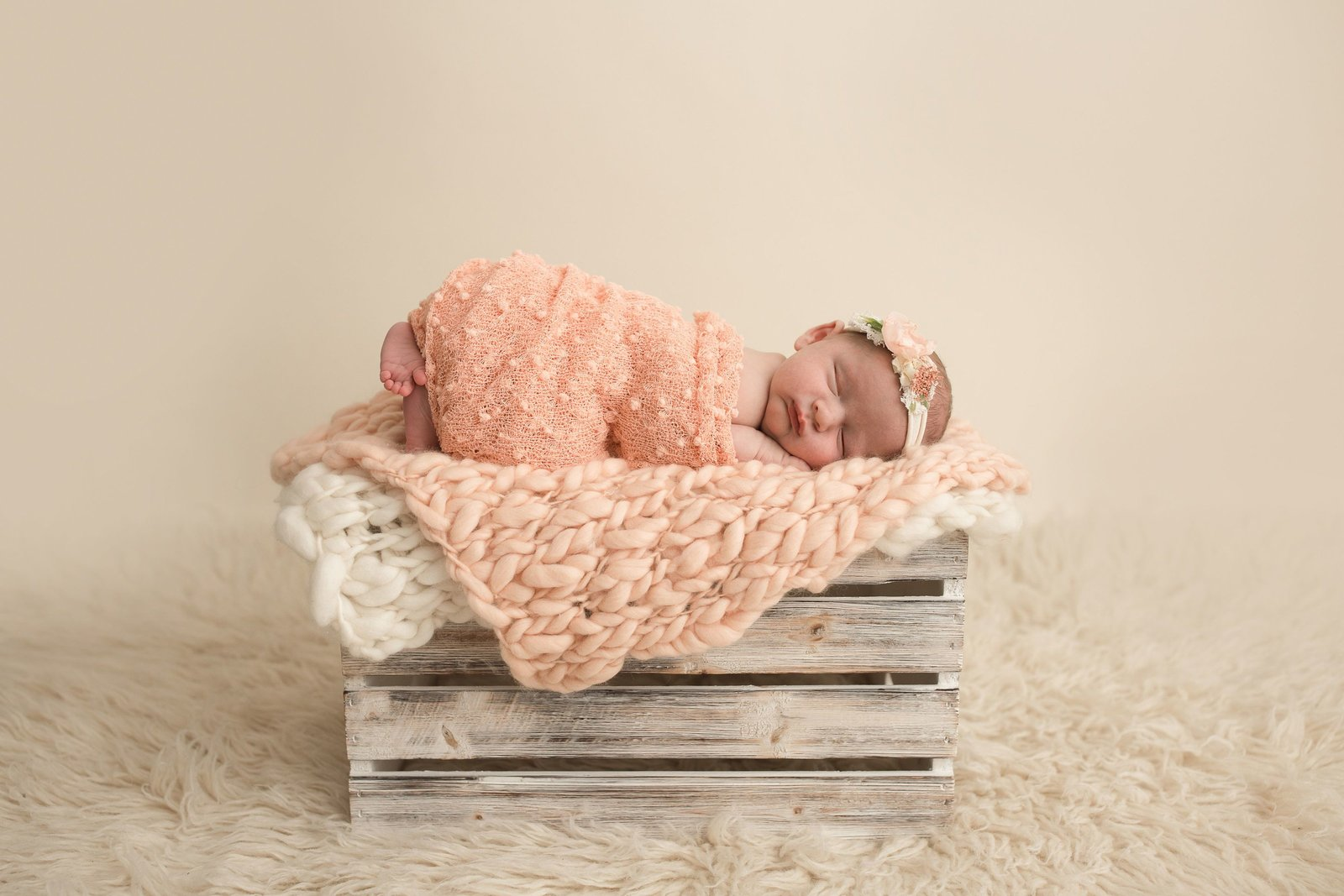 newborn-photography-nj-2019_0005