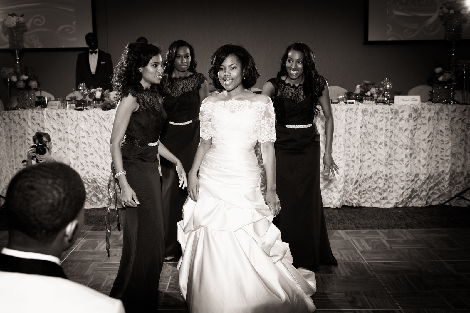 Stephens_Wedding-0745