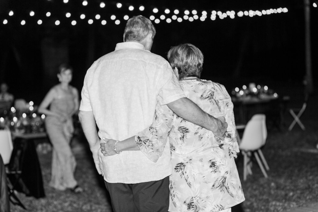 W0518_Dugan_Olowalu-Plantation_Maui-Wedding-Photographer_Caitlin-Cathey-Photo_3975-b&w
