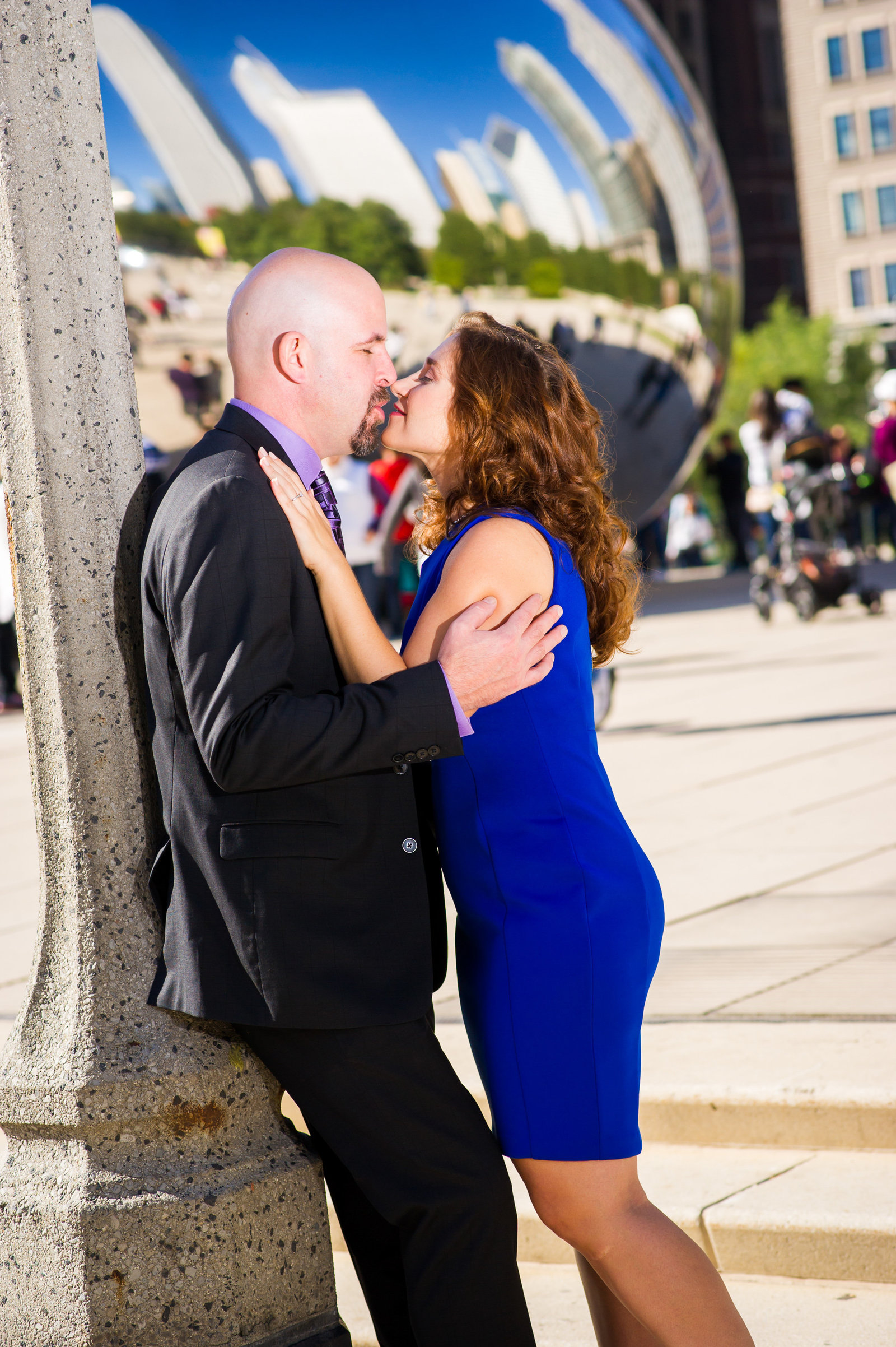 161023.AngelaGarbotPhotography.Chicago.Prewedding.Engagement.AnnaEric.074.Showit
