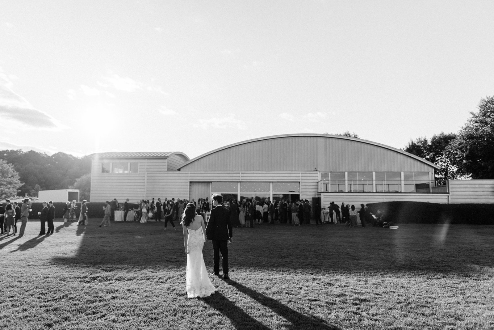 Saltwater Farm Vineyard Wedding_46