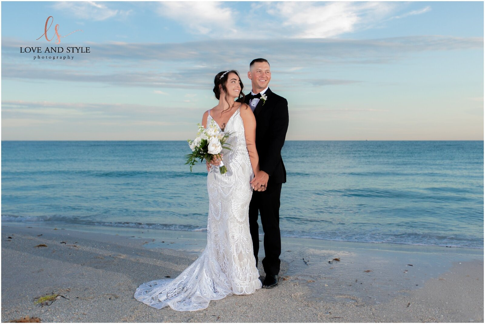 Love and Style Photography - Sarasota Photographer_2380