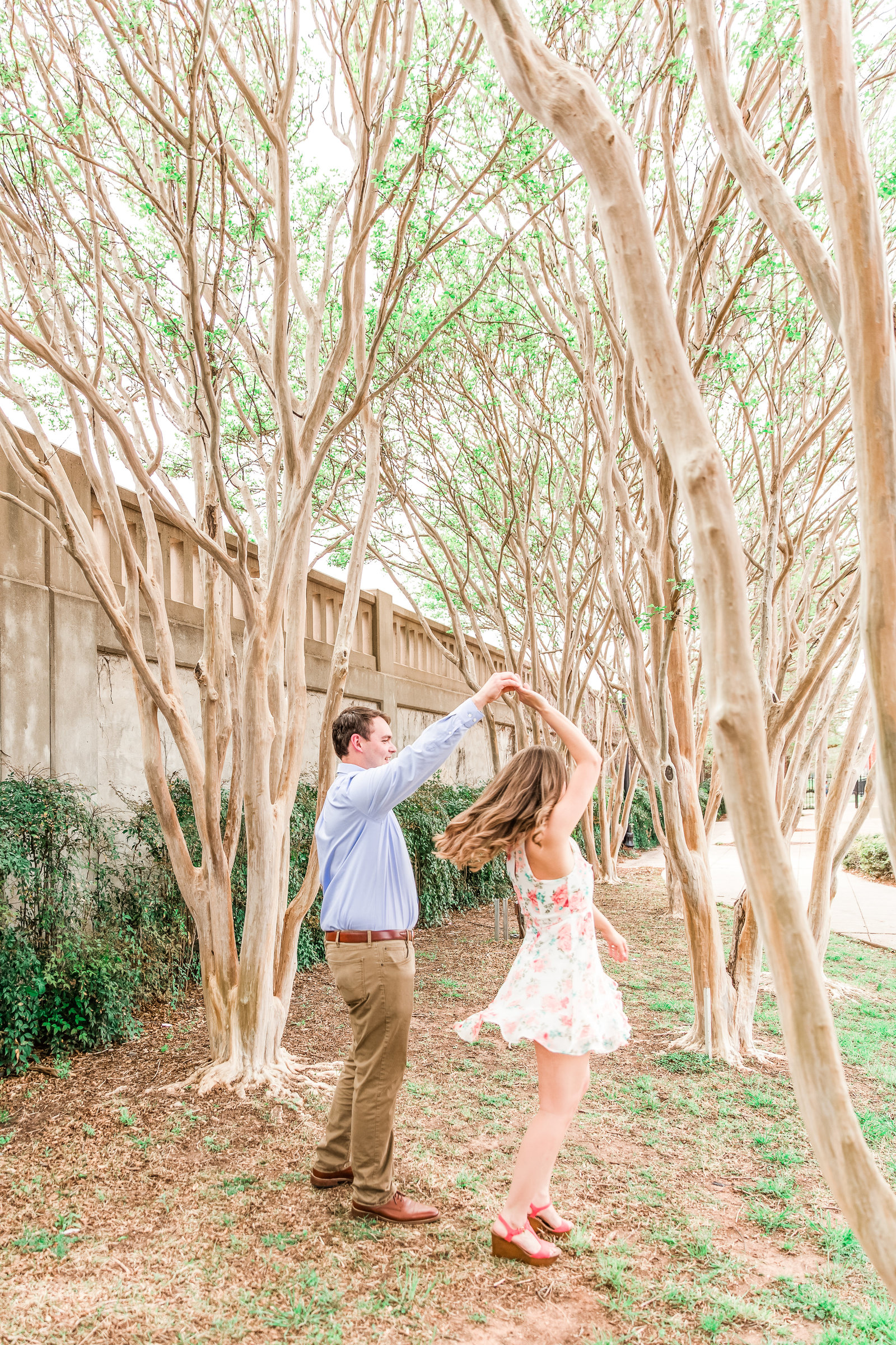 Central Texas Wedding Photographer- Jennifer Pitts Creative-18