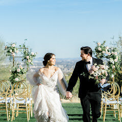 Tucson.Wedding.Planner.-1