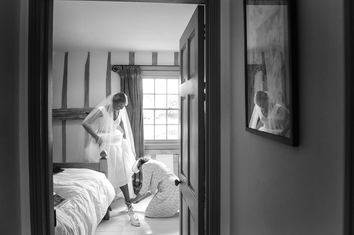 SuffolkWeddingPhotographers25
