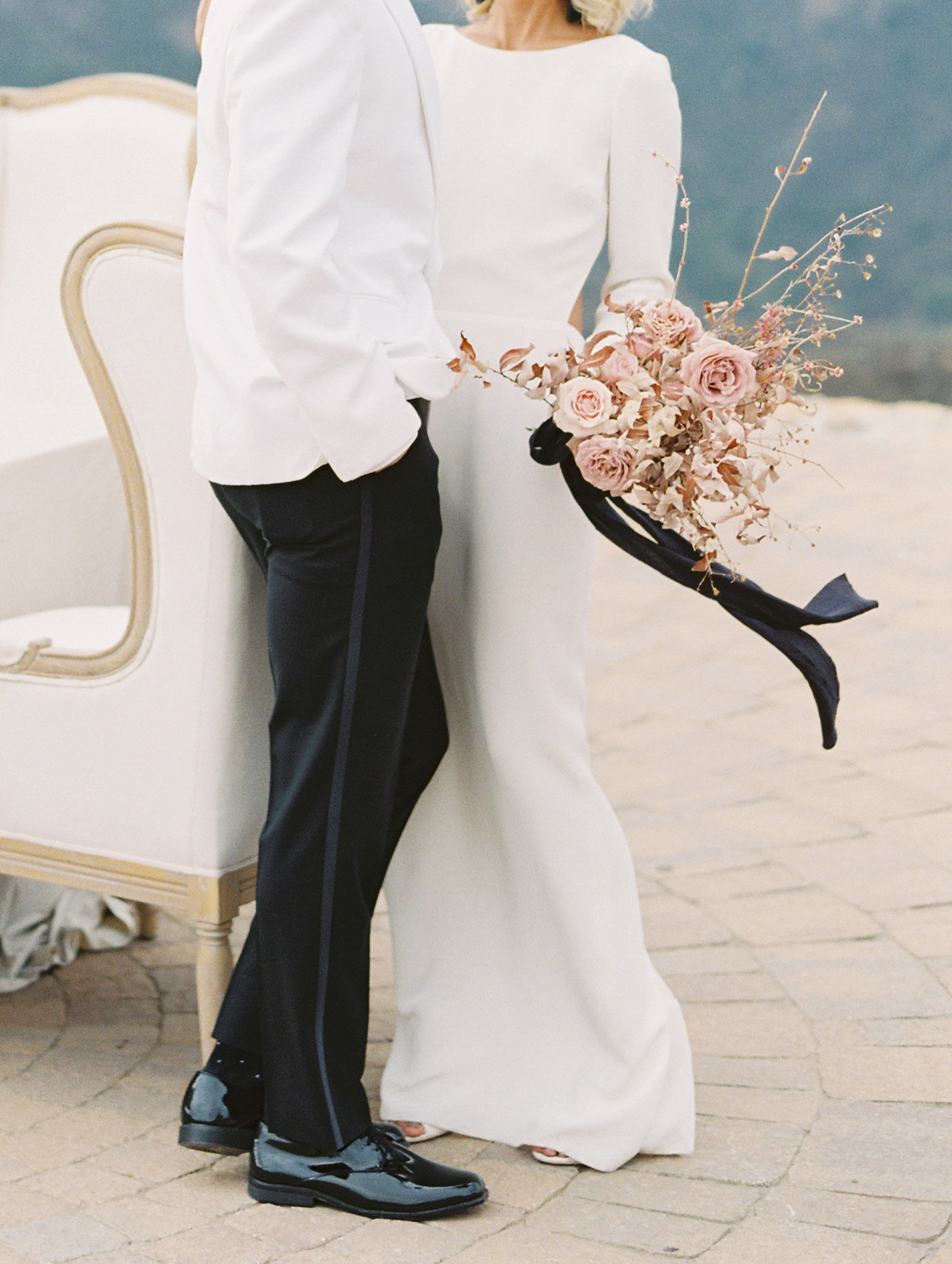 PuraSoulPhoto_HollywoodWedding-102