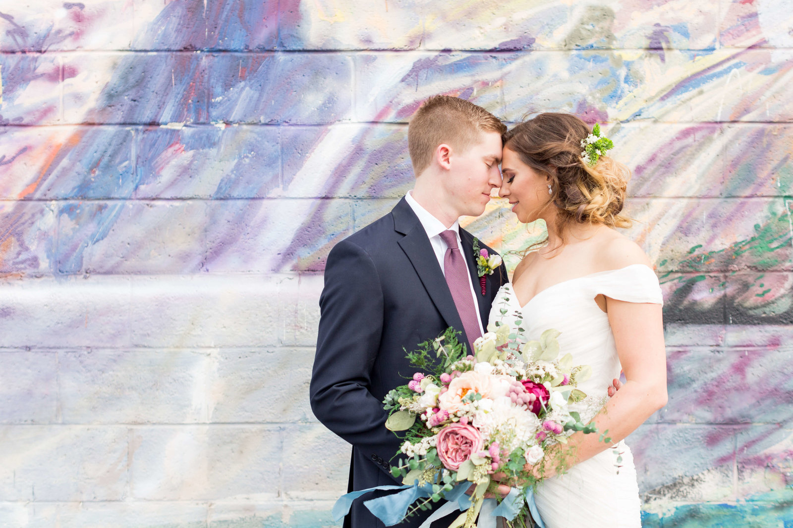 Belding-Vezendy-Couples-Portraits_SC-Wedding-Photographer_2018-65