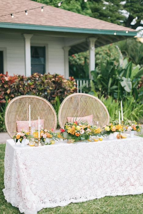 W0518_Dugan_Olowalu-Plantation_Maui-Wedding-Photographer_Caitlin-Cathey-Photo_2681