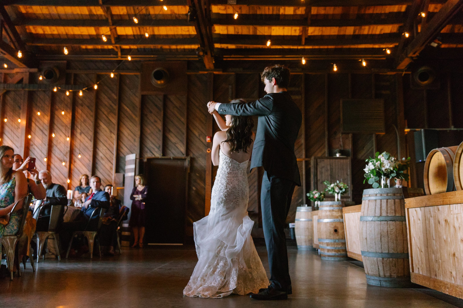 Saltwater Farm Vineyard Wedding_113
