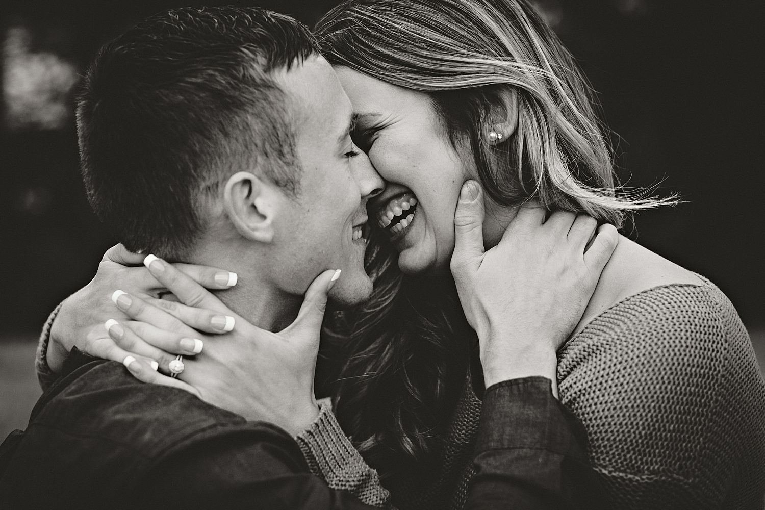 fall-engagement-photos-norma-illinois-11