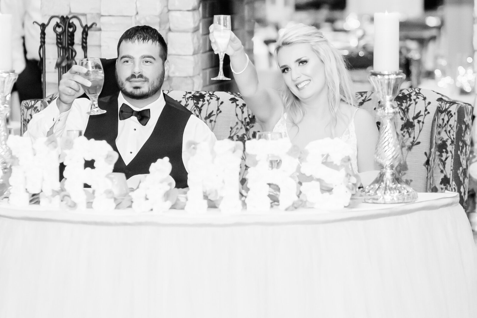 stone-palace-perthshire-wedding-photos207