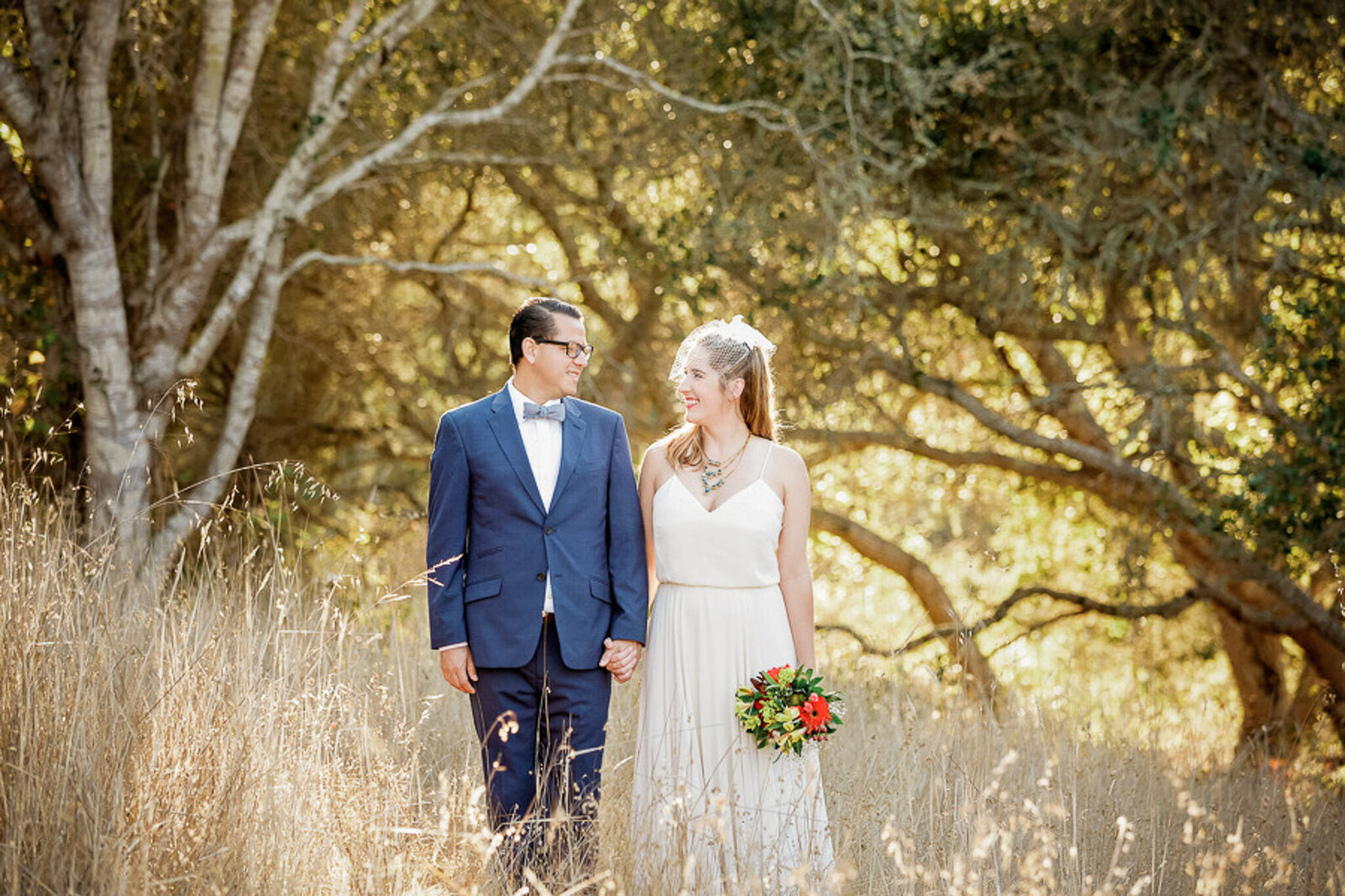 santa_cruz_family_wedding_engagement_photographer-27