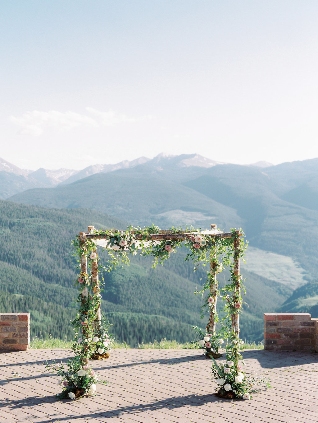 Mackenzie_Mike_Vail_Wedding_0165