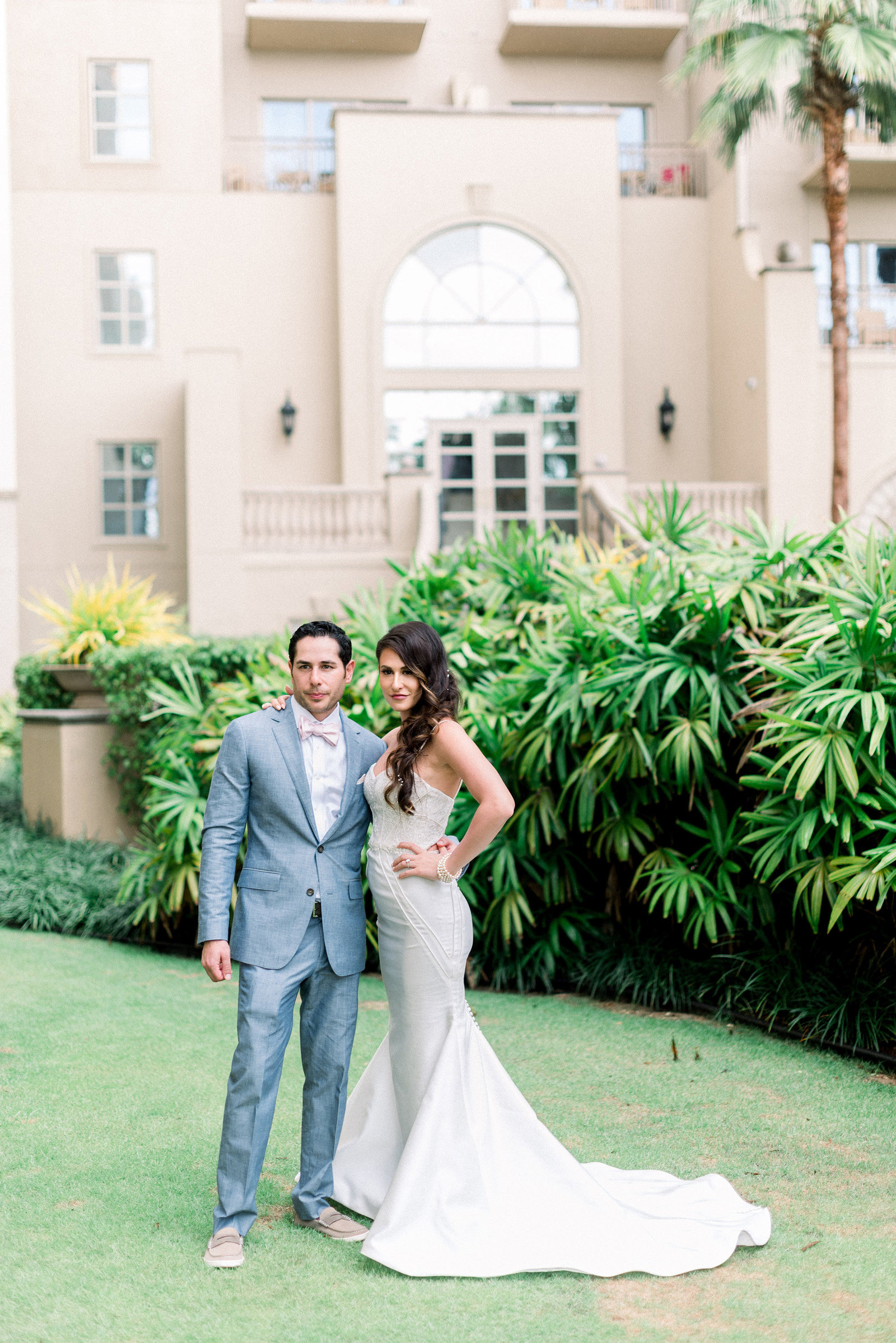 20180512-Pura-Soul-Photo-Ritz-Grand-Cayman-Wedding-37