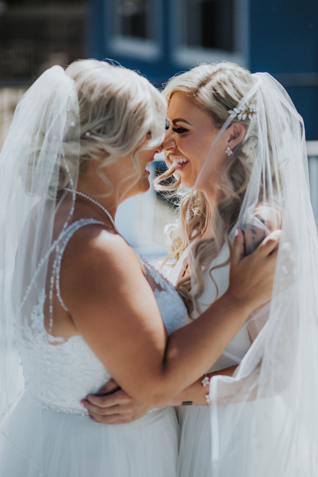 randi_and_amber_ethereal_gardens_same_sex_wedding(16of150)