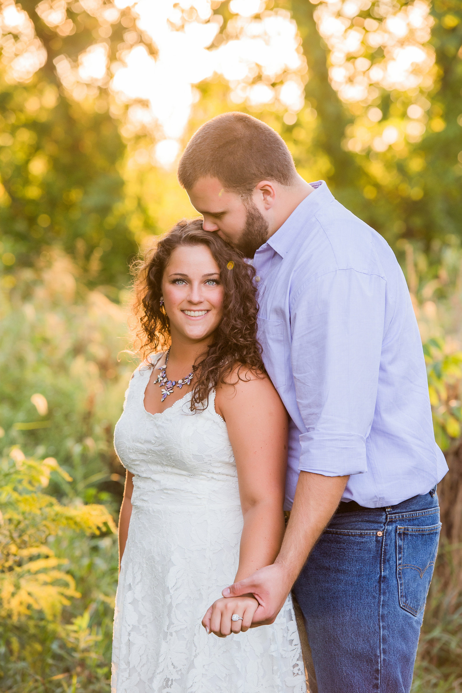 NJ_Rustic_Engagement_Photography116
