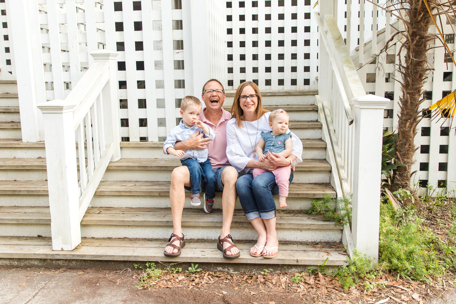 Brausch Family_Photographer_Charleston SC_2