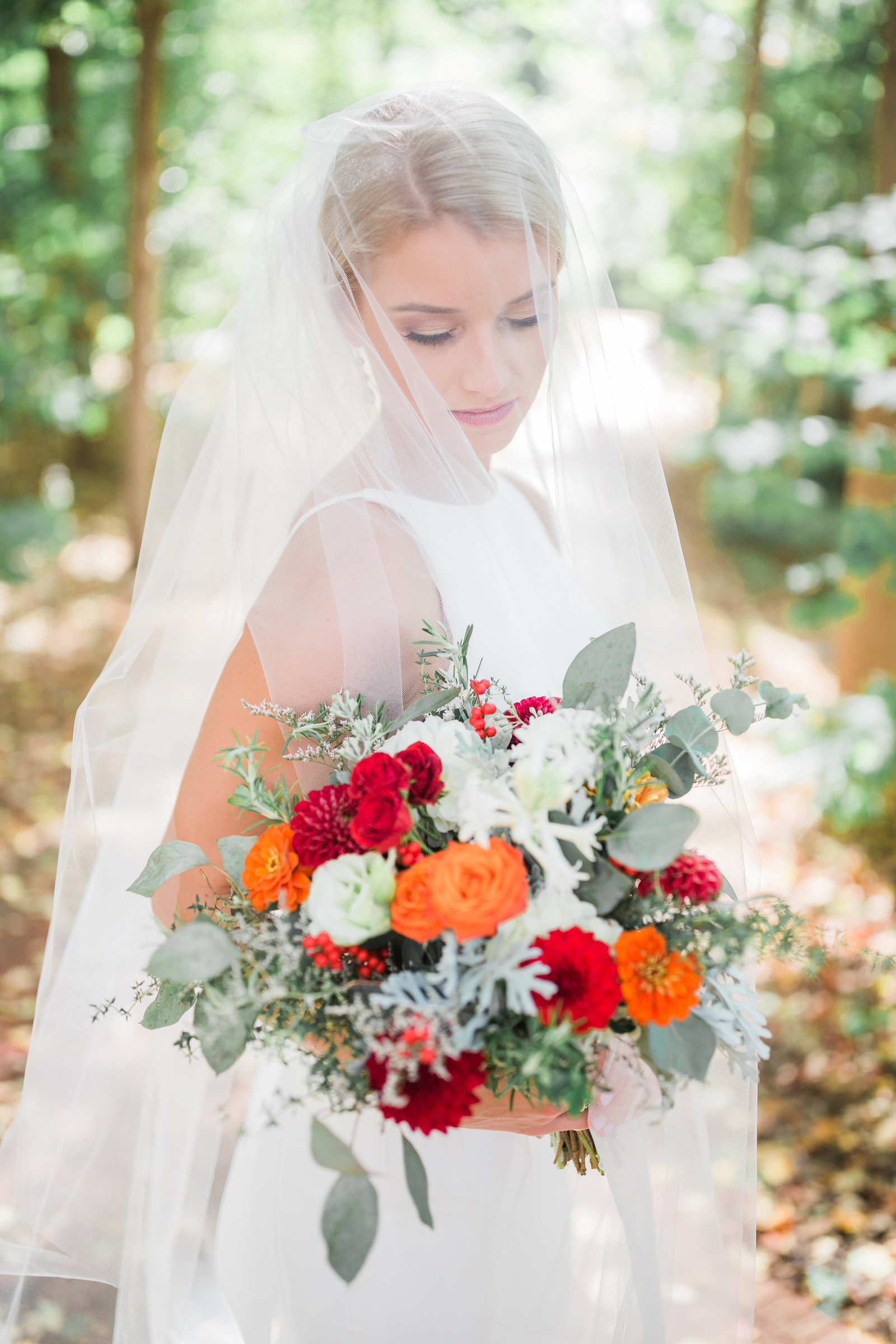 teresa schmidt photography-100017