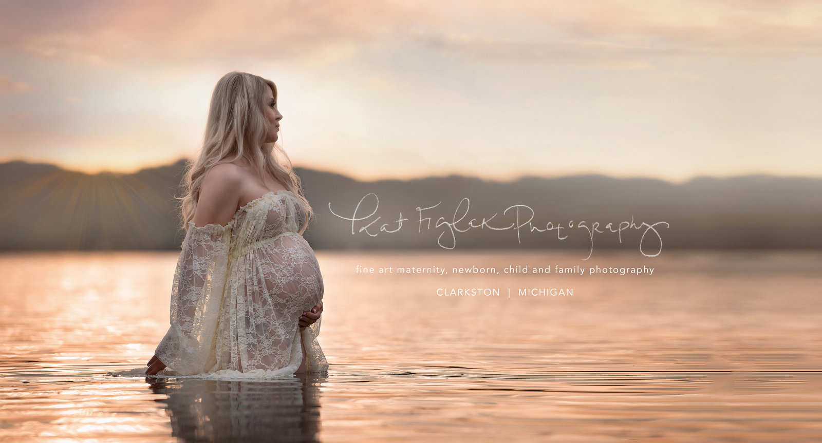 Metro Detroit premier maternity and newborn photographer | Photography