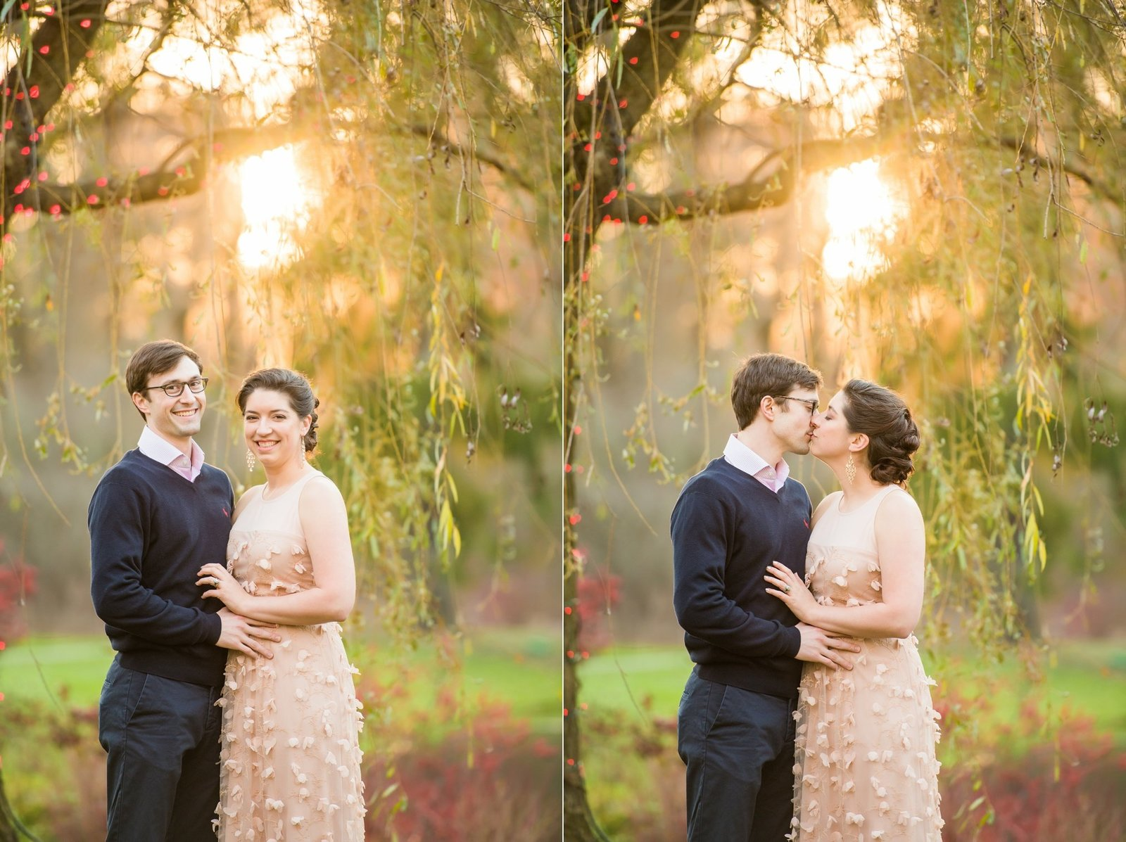 philly_wedding_photographer_longwood_Gardens017