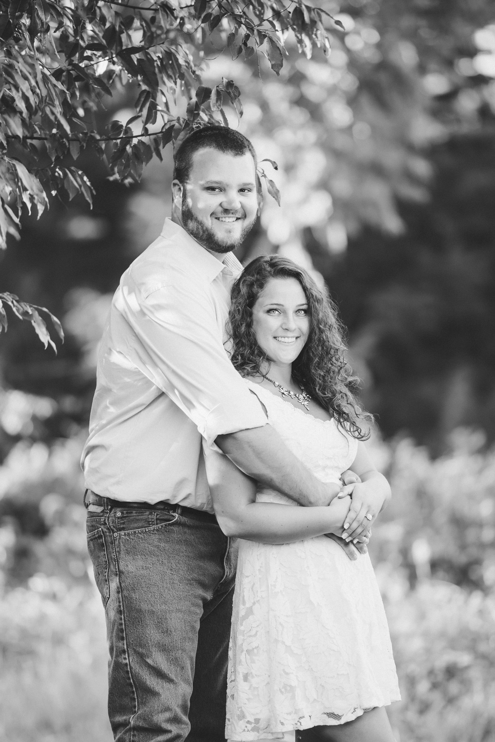 NJ_Rustic_Engagement_Photography077