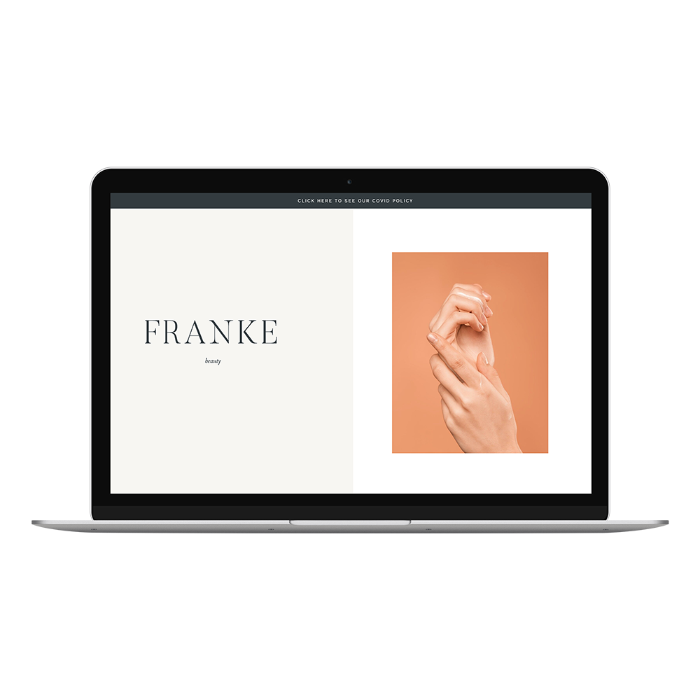 franke-showit-website-template-studio-break-the-loop