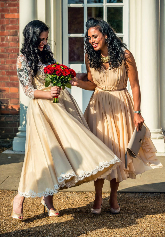 Ivory_lace_primrose_silk_tea_length_wedding_dress_JoanneFlemingDesign1