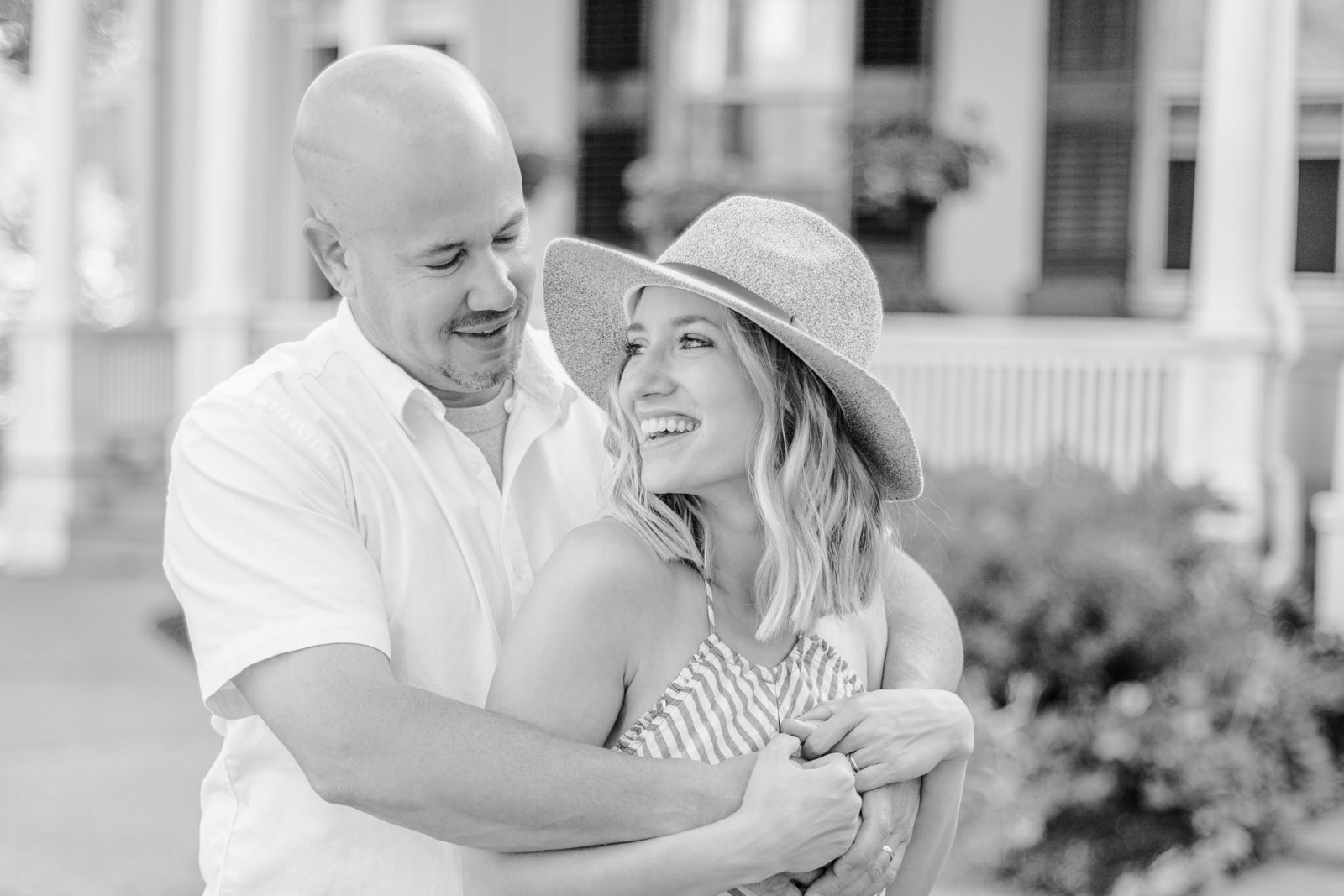 charleston south carolina inspired couples session in geneva new york by Pennsylvania based destination wedding and lifestyle photographer lytle photographer  (12 of 71)