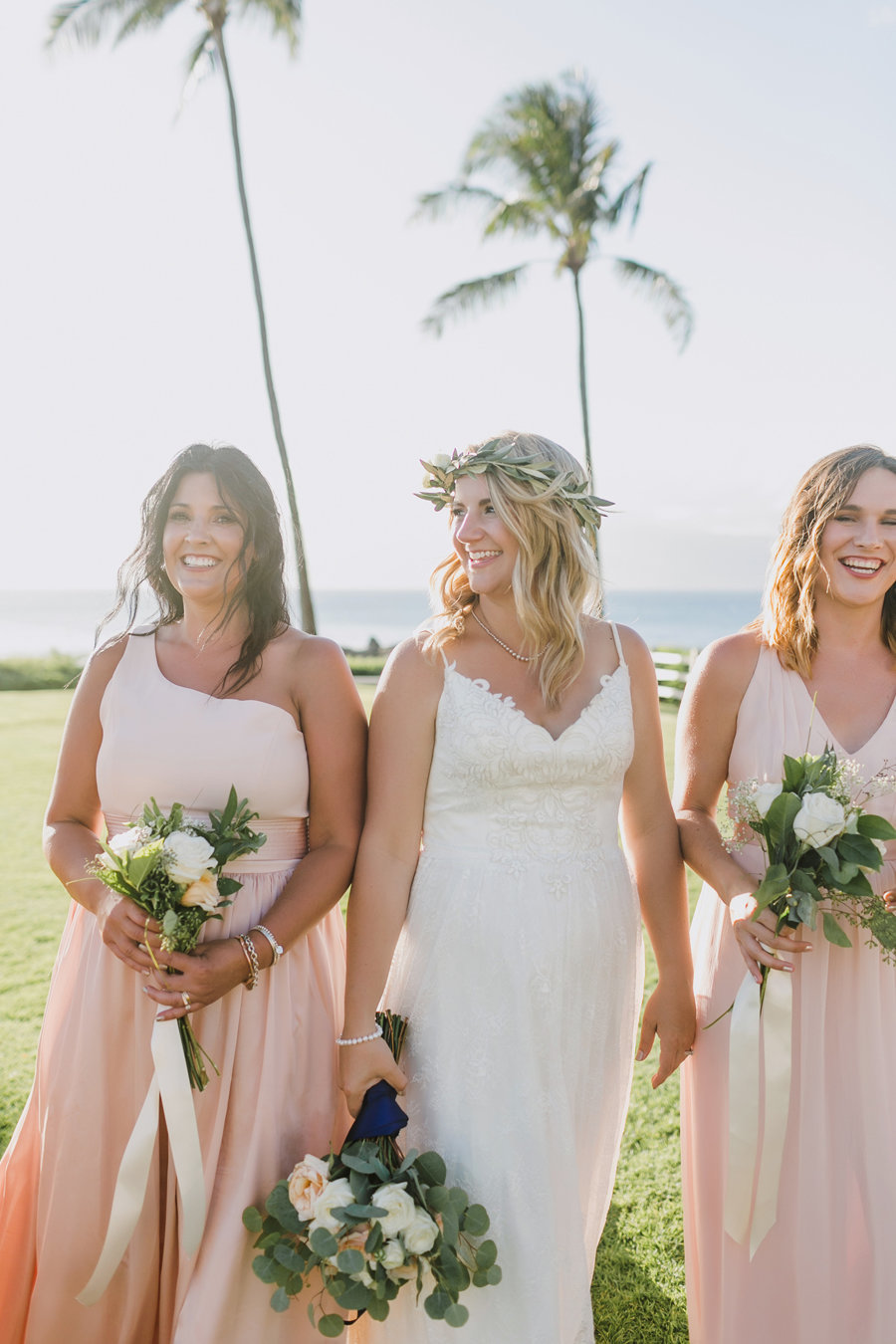 The-Ritz-Carlton-Kapalua-Maui-Wedding-Caitlin-Cathey-Photo-067