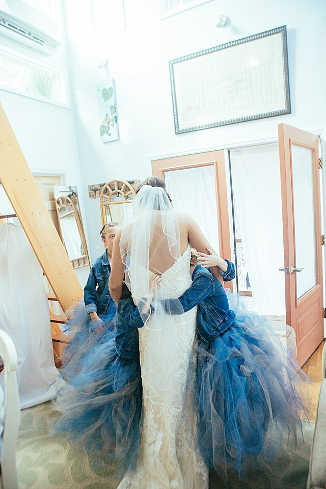 08charleston_wedding_0072
