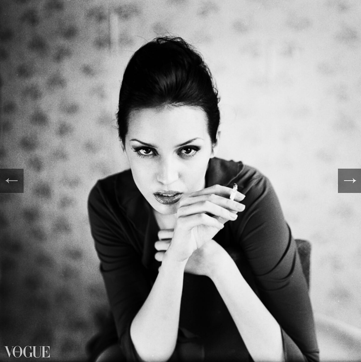 vogue-portrait-photographer-boston-photo-8