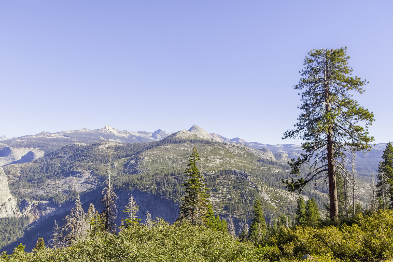 080-KBP-Yosemite-National-Park-003