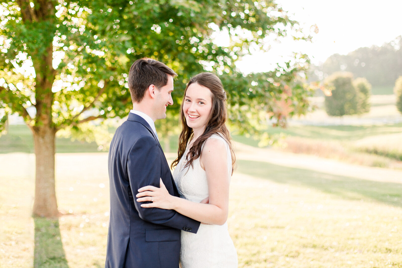 keswick-vineyard-wedding-charlottesville-virginia-venue-photos166