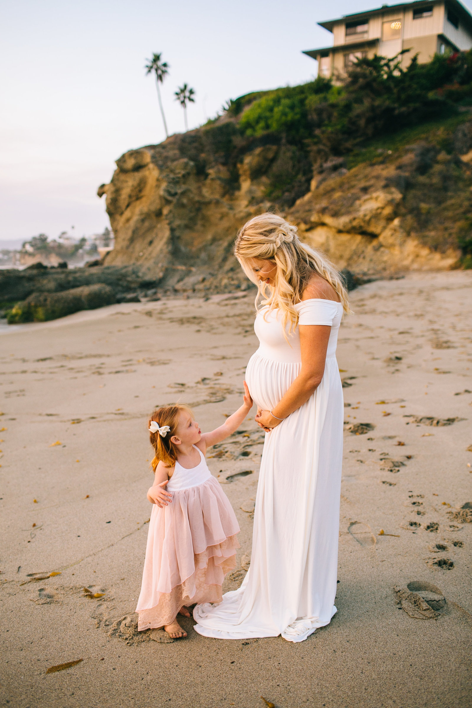 Laguna-Beach-Maternity-Photos_53
