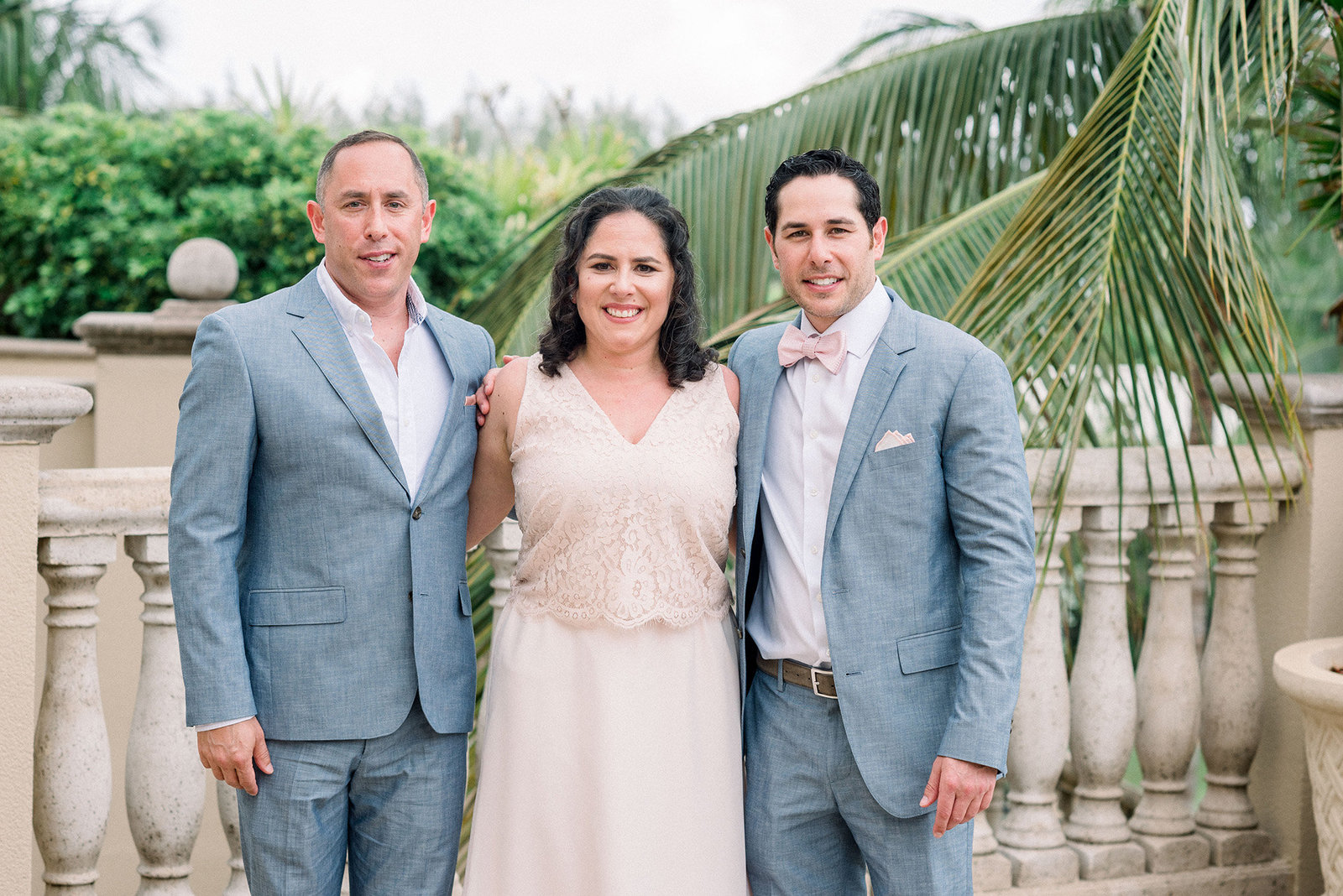 20180512-Pura-Soul-Photo-Ritz-Grand-Cayman-Wedding-50