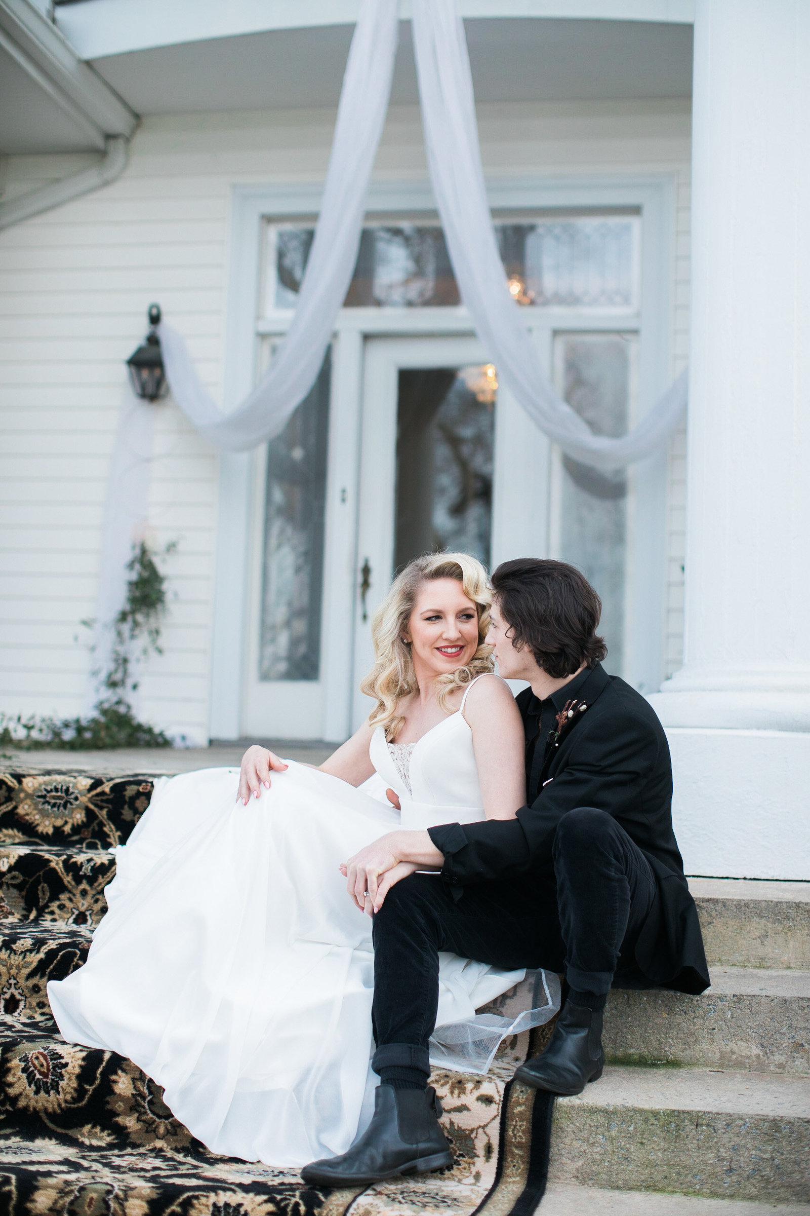 Styled Shoot  (92 of 121)
