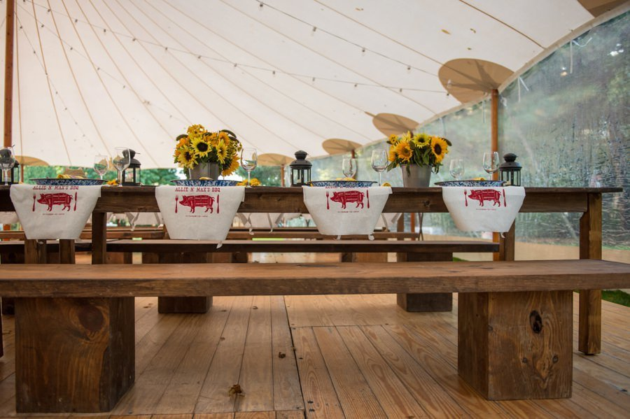 southern_style_bbq_rehearsal_dinner_0831