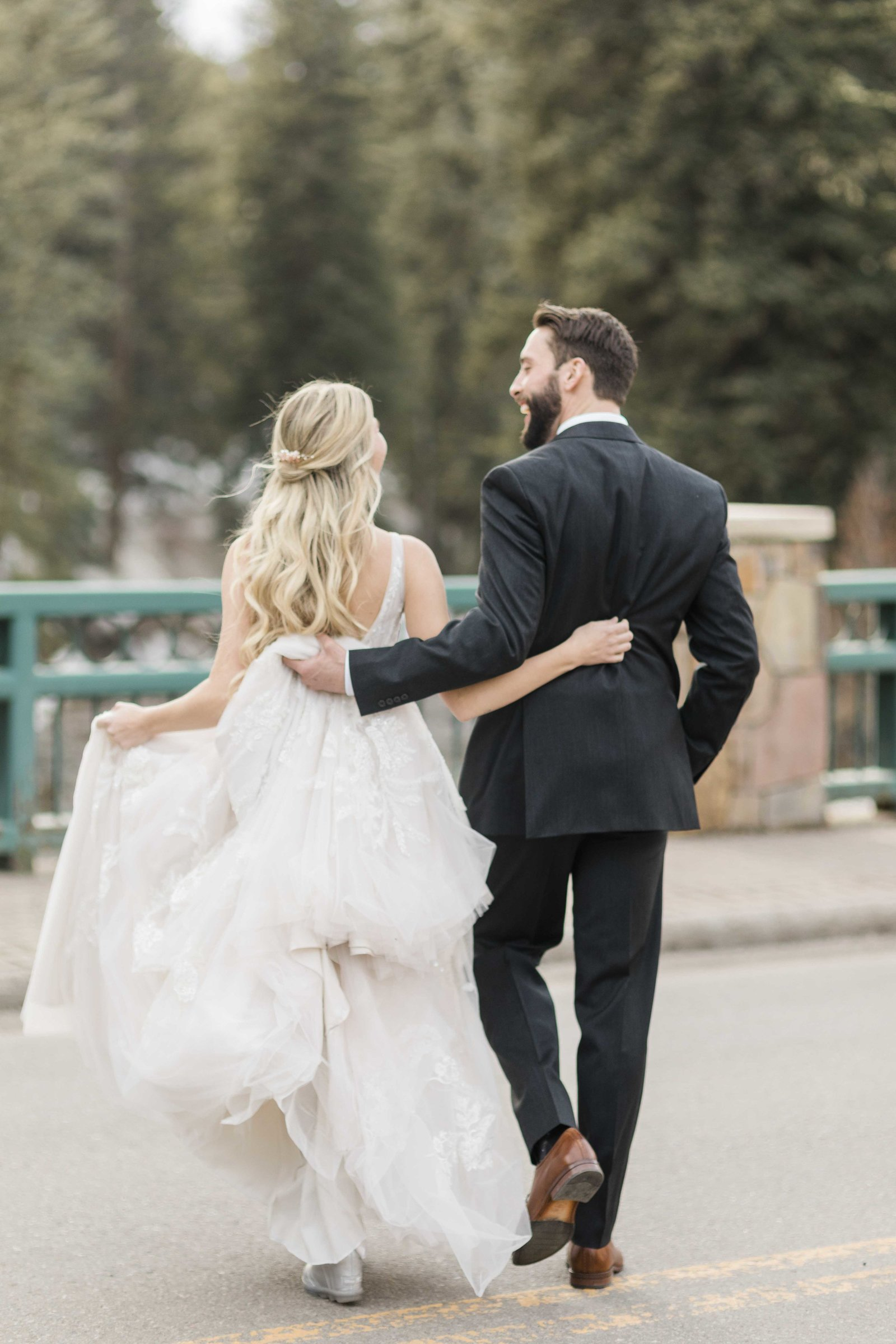 vail-wedding-ideas-photos