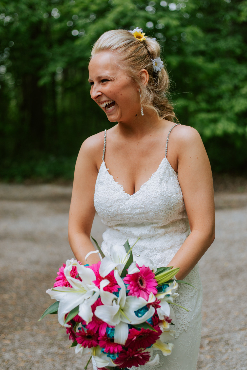Wedding-Photographer-Lafayette-Indiana-12