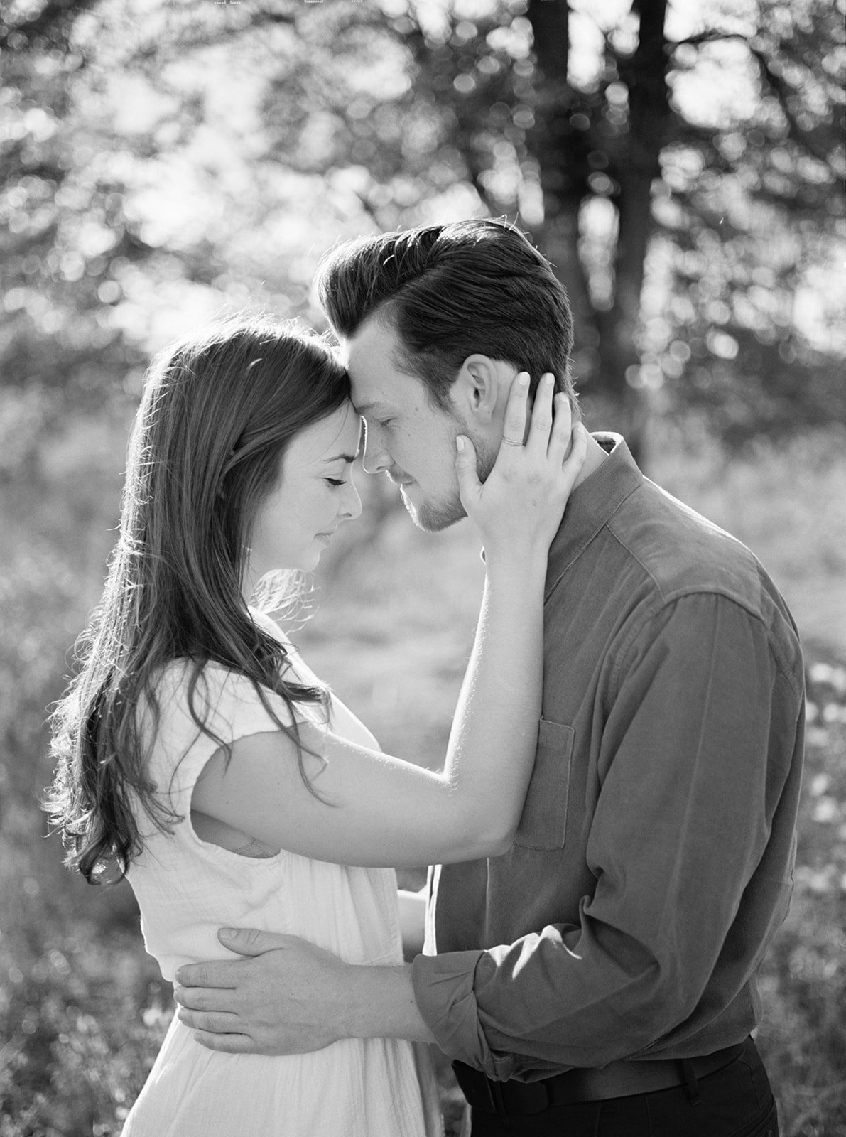 michela-brooke-photo-maryclaire-caleb-farm-engagement-17-2_websize