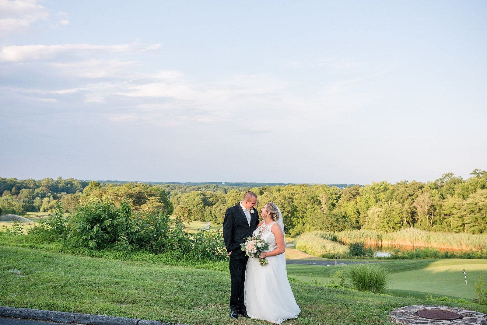 MountainBranchSummerWedding_0255