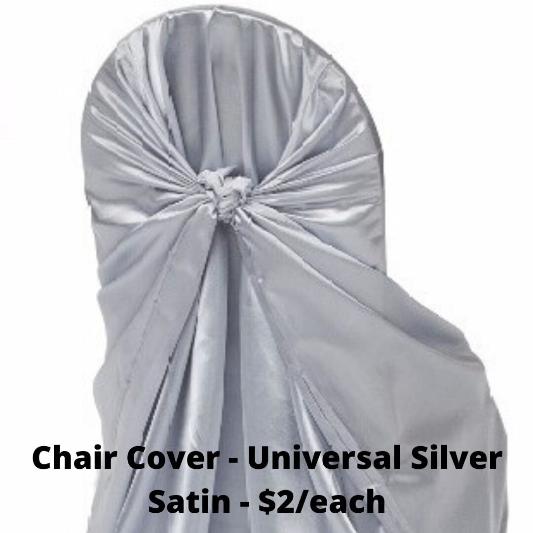 silver universal