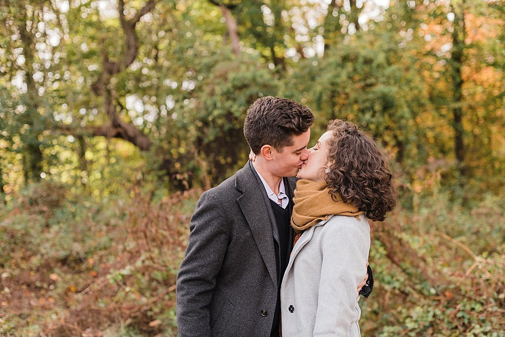 Georgetown DC Elopement Photography_0030