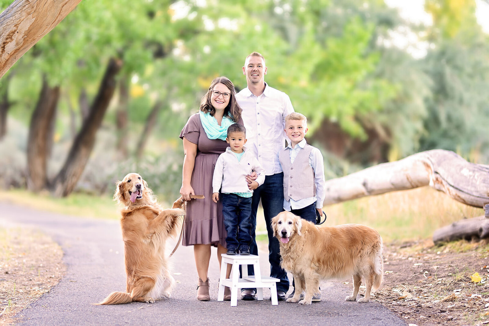 Family Photographer Grand Junction (3)