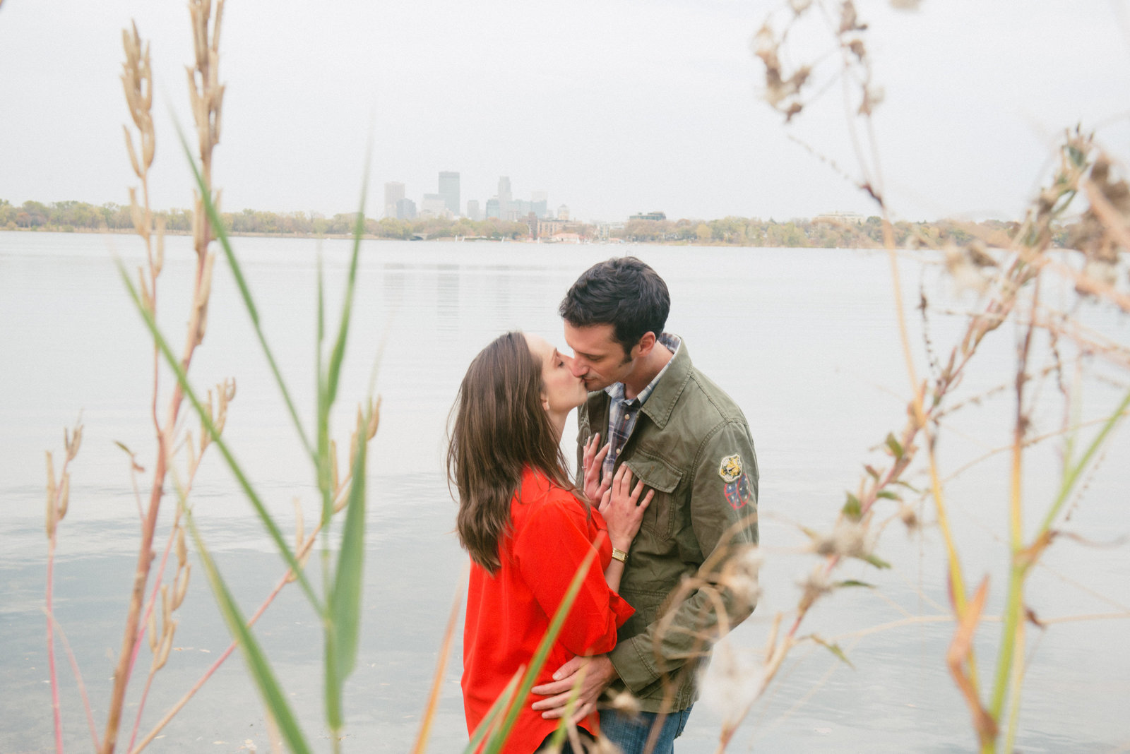 Minnesota Wedding Engagement Photographer_6485-