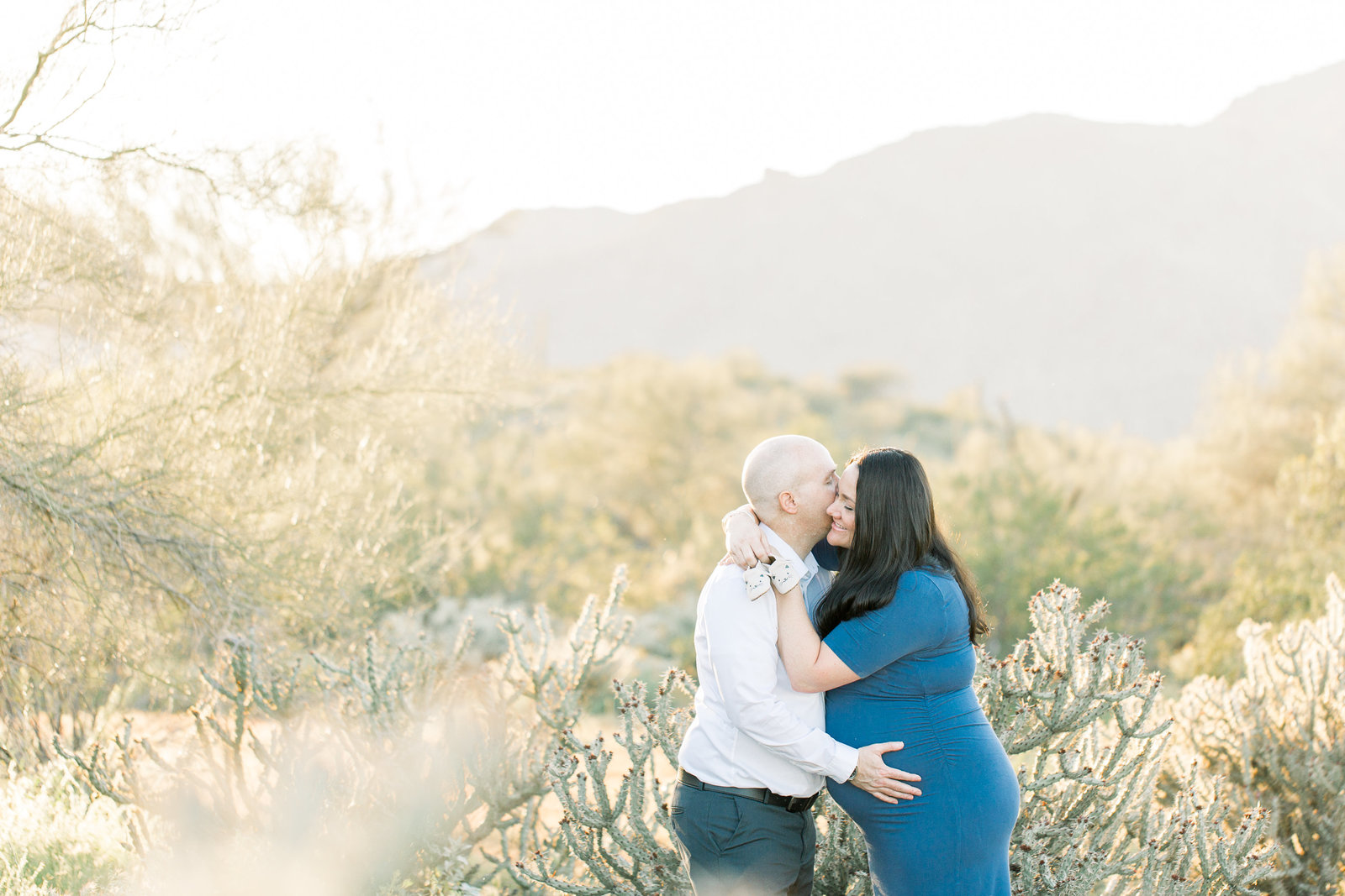 Aly-Kirk-Photo-Mesa-Arizona-Photographer-Desert-Mountain-Maternity-0009