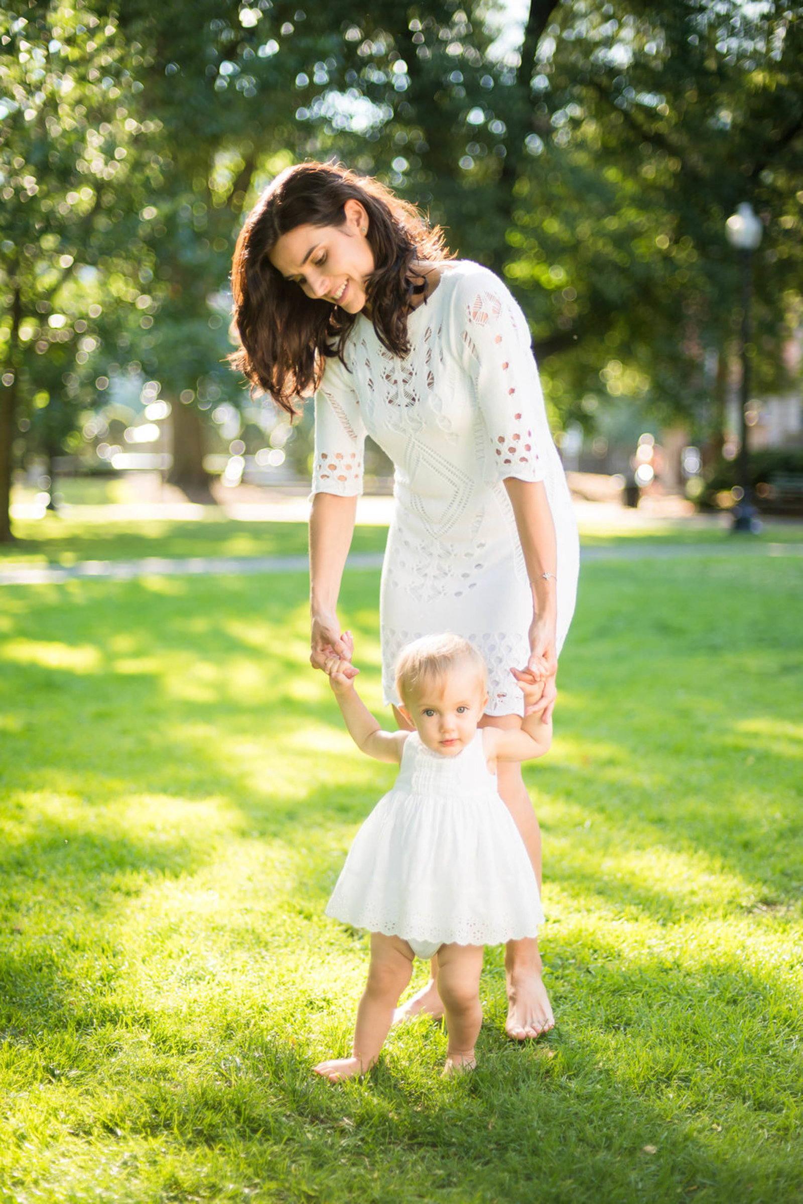 Boston-Family-Photographer-Public-Gardens-Session-13
