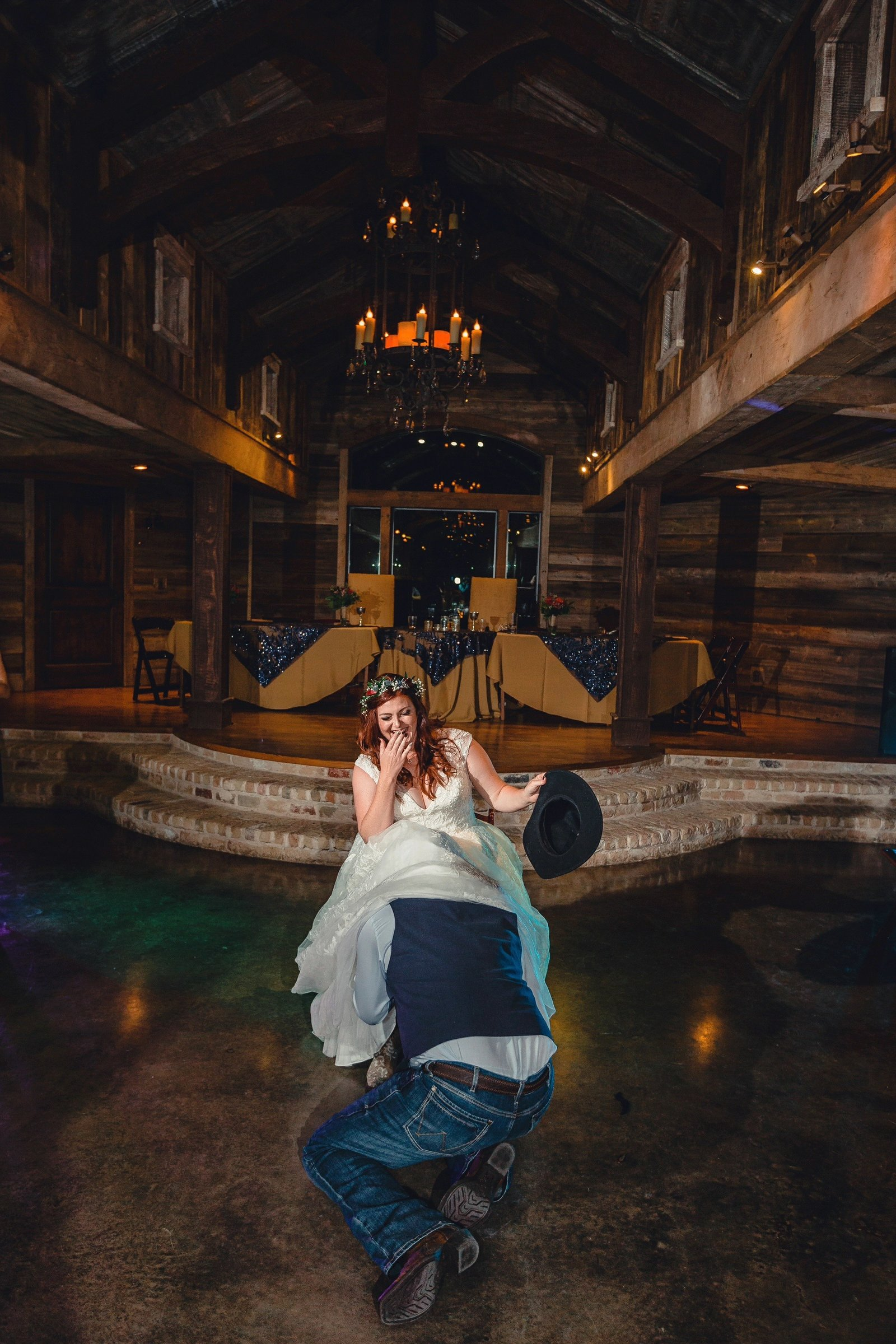 the_N_at_hardway_ranch_ross_weddng61