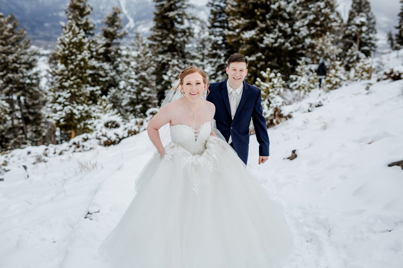 Colorado, Nebraska, Wyoming Wedding Photographer-1